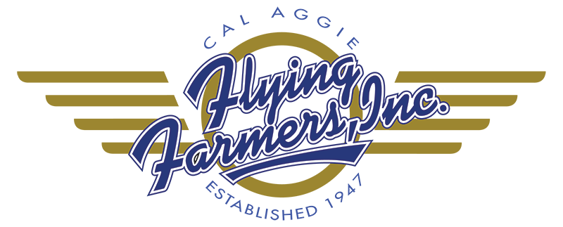 Cal Aggie Flying Farmers | Learn to Fly